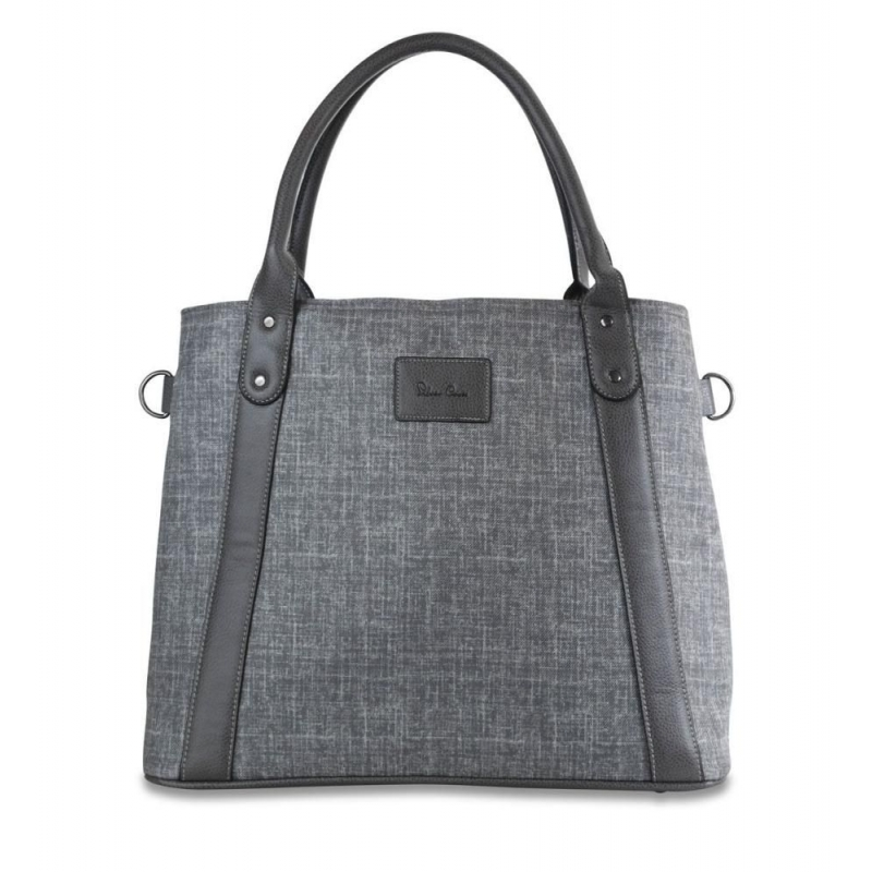 Silver Cross Coast Changing Bag-Limestone