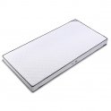 Silver Cross Cot Bed Mattress-Classic