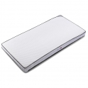 Silver Cross Cot Bed Mattress-Premium