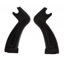 Micralite FastFold Universal Car Seat Adapter
