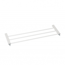 Hauck Safety Gate Extension ('N Stop Range) - 21cm (2020)