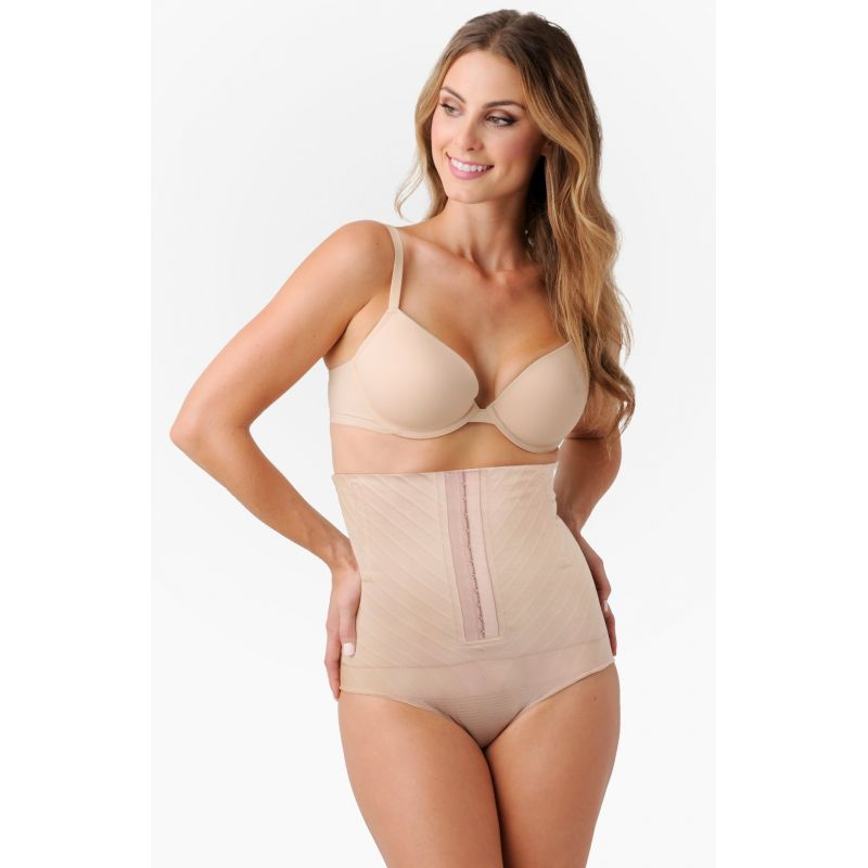 Belly Bandit C-Section & Recovery Undies-Nude