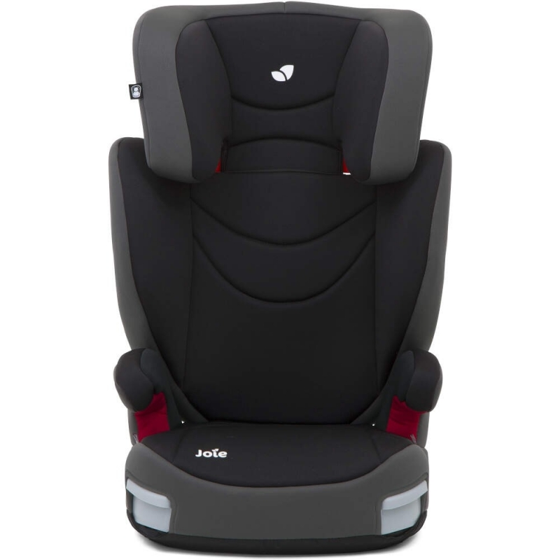 Joie Trillo Group 2/3 Car Seat-Ember