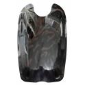 egg® Quail Back Panel-Gloss Black