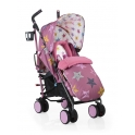 Cosatto Supa Stroller-Happy Stars