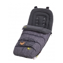 Cosatto Wow Footmuff-Dawn Chorus