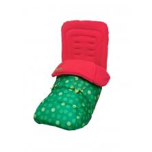 Cosatto Universal Footmuff-Dino Mighty