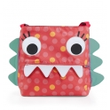 Cosatto Supa Change Bag-Miss Dinomite