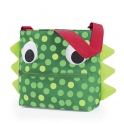 Cosatto Supa Change Bag-Dino Mighty