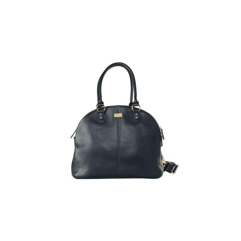 isoki Madame Polly Changing Bag-Toorak