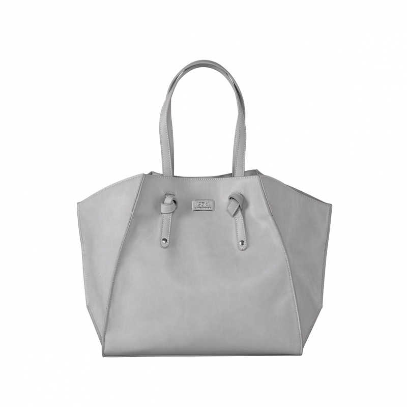 isoki Easy Access Tote Changing Bag-Portsea