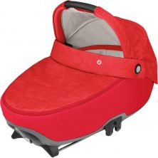 Maxi Cosi Jade Car Safety Cot-Nomad Red (NEW 2019)