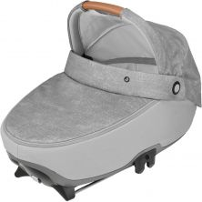 Maxi Cosi Jade Car Safety Cot-Nomad Grey (NEW 2019)