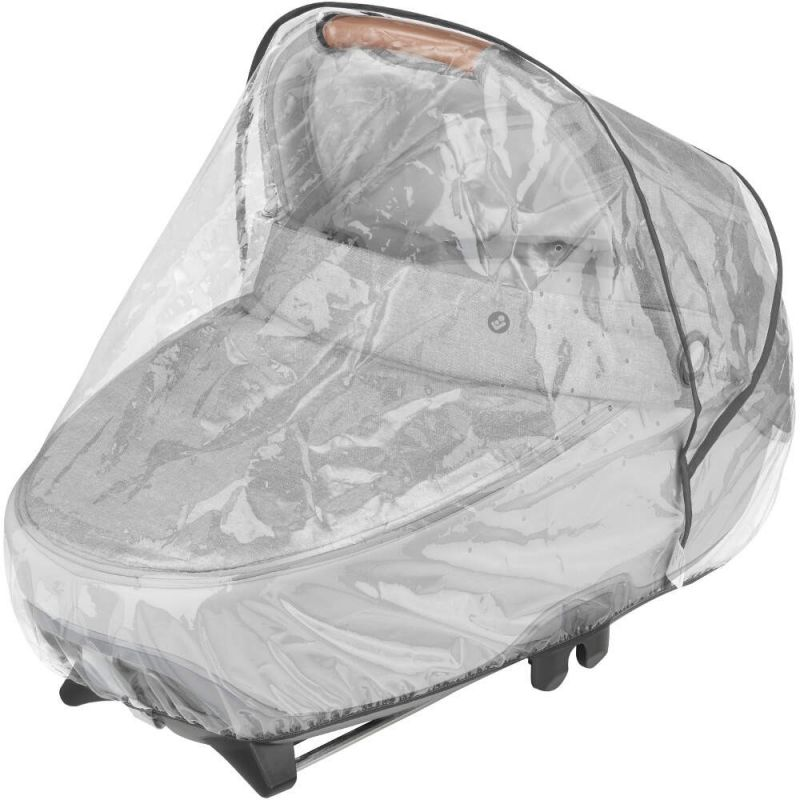 Maxi Cosi Jade Car Safety Carrycot Raincover (NEW 2019)