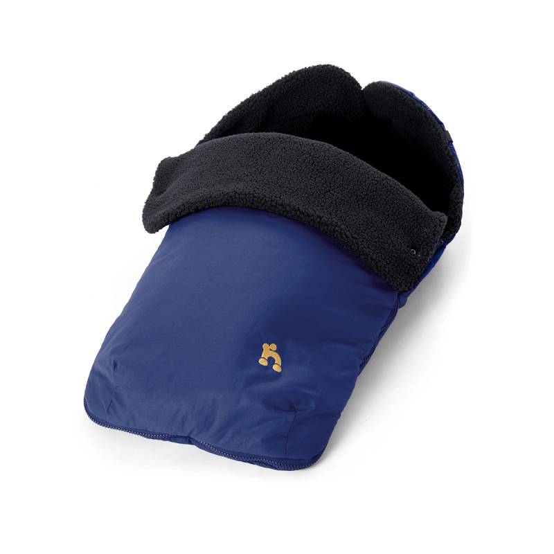 Out n About V3 Footmuff-Royal Navy
