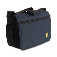 Out n About Changing Bag-Royal Navy