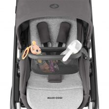 Maxi Cosi Lila Child Tray-Black (NEW 2019)