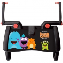 Lascal BuggyBoard Maxi-Friendly Monsters