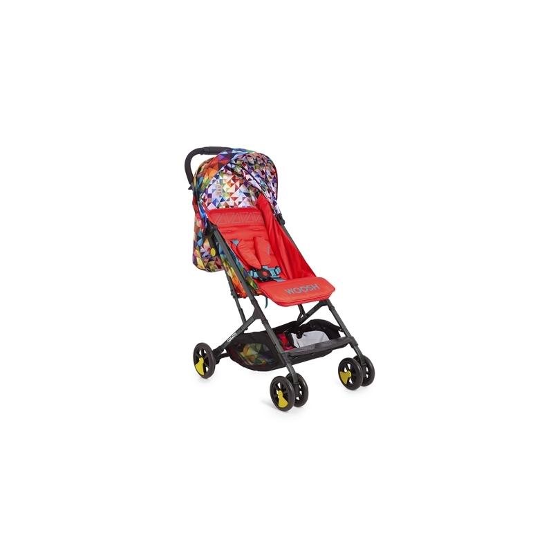 Cosatto Woosh Stroller-Spectroluxe