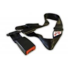 BeltUpp Safety Strap