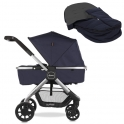 Diono Quantum Pushchair-Navy
