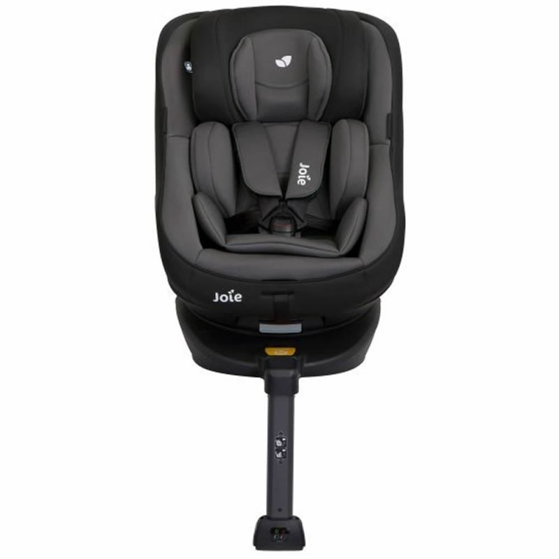 Joie Spin 360 Group 0+/1 Car Seat-Ember (New)