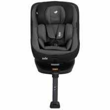 Joie Spin 360 Group 0+/1 ISOFIX Car Seat-Ember