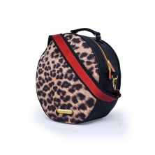Cosatto Paloma Changing Bag-Hear Us Roar