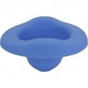 Potette Plus Reusable Liner-Blue