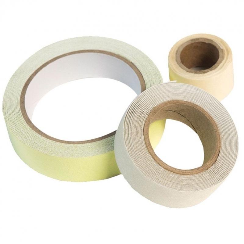 Fred Anti-Skid Tape 2 x 5m