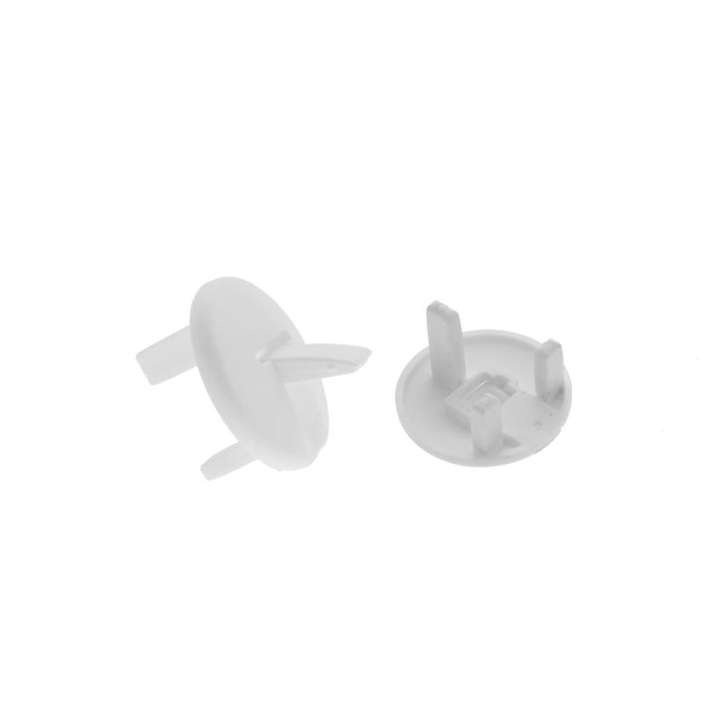 Fred Plug Socket Cover x 6