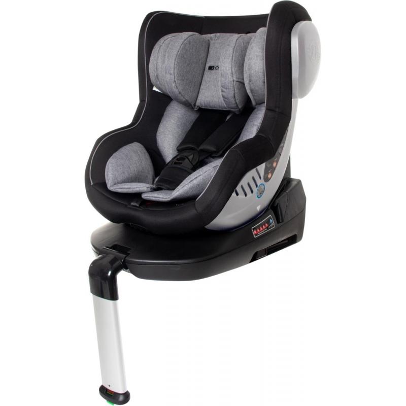 Osann Rex ERF Car Seat
