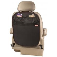 Diono Stuff 'n Scuff Seatback Organiszer-Black