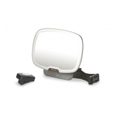 Diono Easy View Plus Mirror For Car Seat