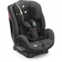 Joie Stages Group 0+/1/2 Car Seat-Ember