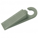 Safety 1st Door Stopper-Grey (NEW 2019)