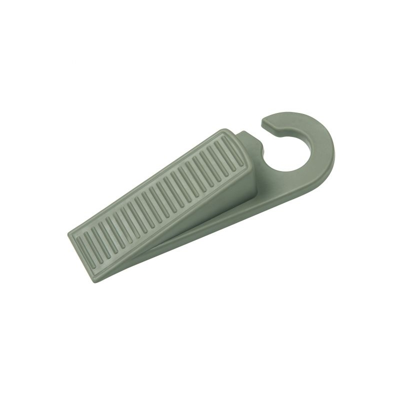 Safety 1st Door Stopper Grey (NEW 2019)