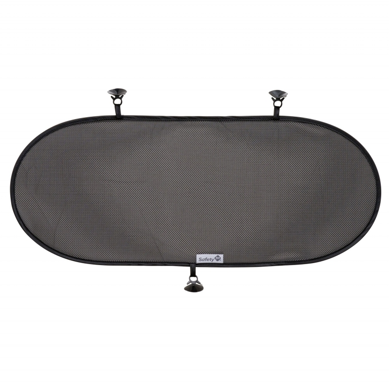Safety 1st Rearview Sunshade (NEW 2019)