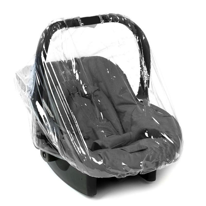 Ventalux Car Seat Raincover