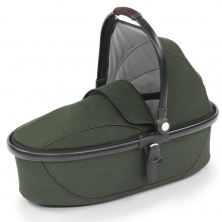 egg® Carrycot-Country Green (New 2019)