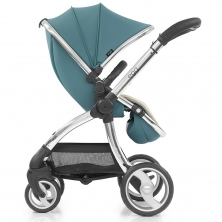 egg® Special Edition Stroller-Cool Mist (New 2019)
