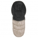 egg® Special Edition Footmuff-Camo Sand (New 2019)