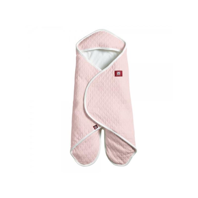 Red Castle Babynomade Lightweight 0-6 Months-Chalk Pink/Miss Sunday