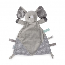 Purflo Comforter-Little Ellie