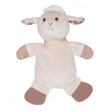 Purflo Teething Comforter-Shleepy