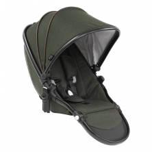 egg® Tandem Seat-Country Green (New 2019)