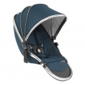 egg® Tandem Seat-Deep Navy (New 2019)