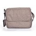 Roma Rizzo Changing Bag-Tweed
