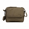 Roma Rizzo Changing Bag-Olive