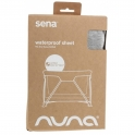 Sena Waterproof Sheet (New)